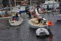 Wooden Boat Show 2944