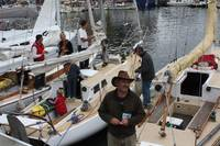 Wooden Boat Show 2961