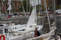 Wooden Boat Show 2963