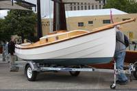 Wooden Boat Show 2969