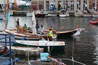Wooden Boat Show 2985