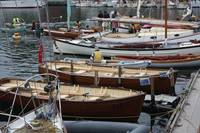 Wooden Boat Show 2987