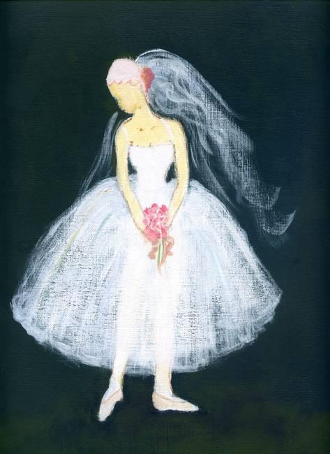 stunning ballerina artwork for sale on fine art prints. Black Bedroom Furniture Sets. Home Design Ideas