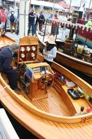 Wooden Boat Show 3027