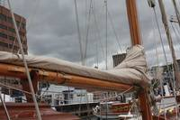 Wooden Boat Show 3038