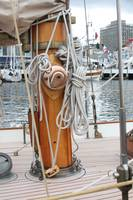 Wooden Boat Show 3047