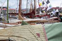 Wooden Boat Show 3050