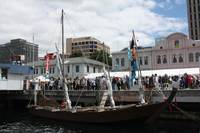 Wooden Boat Show 3080