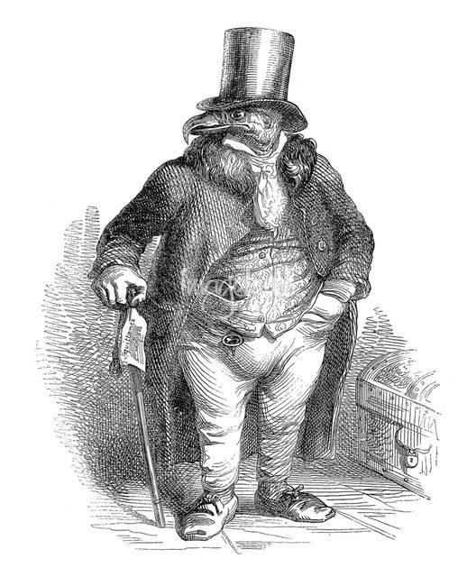https://thumbs.imagekind.com/3827731_650/Mister-Vulture-HardHeaded-Landlord-of-Government_art.jpg?v=1492498780
