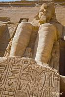 Ramses II (the Great)