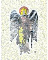 Archangel Michael XI