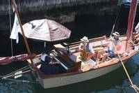Wooden Boat Show 3132
