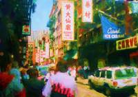 china-town-new-york_7_Painting_bak