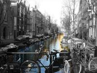 Bicycle Canal