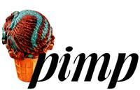 Pimp Series - Ice Cream