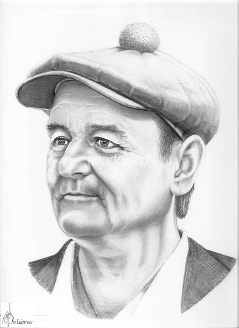 bill murray hd wallpaper - photo #47