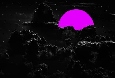 3-16-2011UACBDEFG by Walter Paul Bebirian