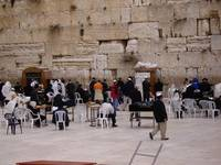 IMGP3471-wailing-wall-men