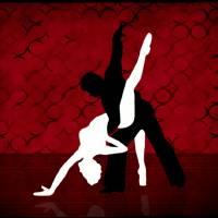 Tango Series 1 Art Prints & Posters by Jannina Ortiz