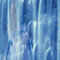 WATERS OF YEMAYA BY LIZ LOZ Art Prints & Posters by LIZ LOZ