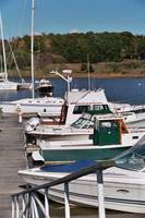 Coastal Maine Boatyard