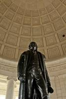 Thomas Jefferson Memorial (Washington DC)