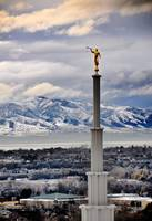provo Temple shot from above 2