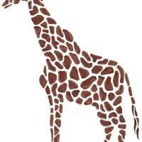 """""""Giraffe"""" by matones"""