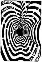 maze-different-think-different-maze-apple-mac-maci