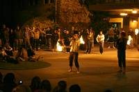 Fire Performance on Campus 11-28-07 078