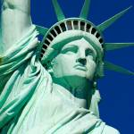 Statue of Liberty Prints & Posters