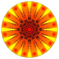 Mass Solar Ejection