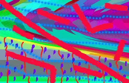 3-14-2011CABC by Walter Paul Bebirian