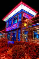 Colony Diner