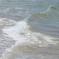 Gentle Waves 3 SQ