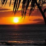 Hawaiian_Sunsets gallery