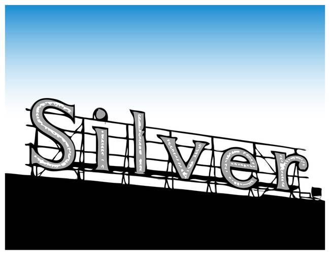 Silver 94