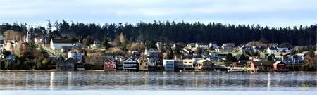 Coupeville Panorama 1C