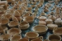 Lowcountry Baskets