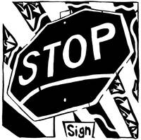 s-is-for-stop-sign-maze