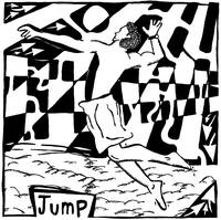 j-is-for-jump-maze