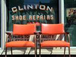 Clinton Shoe Repairs