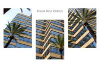 High Rise Office