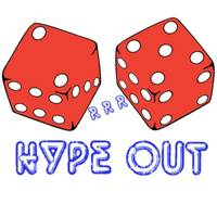 Hype Out: Red Dice