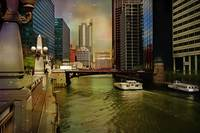 My Kind Of Town.....Chicago