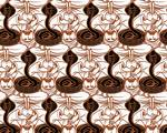 snakecharmer tessellation