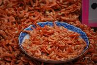 Japanese Market - Shrimp
