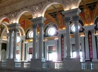 Library of Congress Interior 1