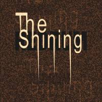 The Shining 2 by Lisa Rich