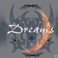 Dreams Art Prints & Posters by pam stevens